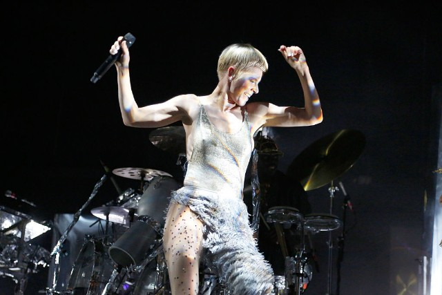 robyn honey new album details what we know
