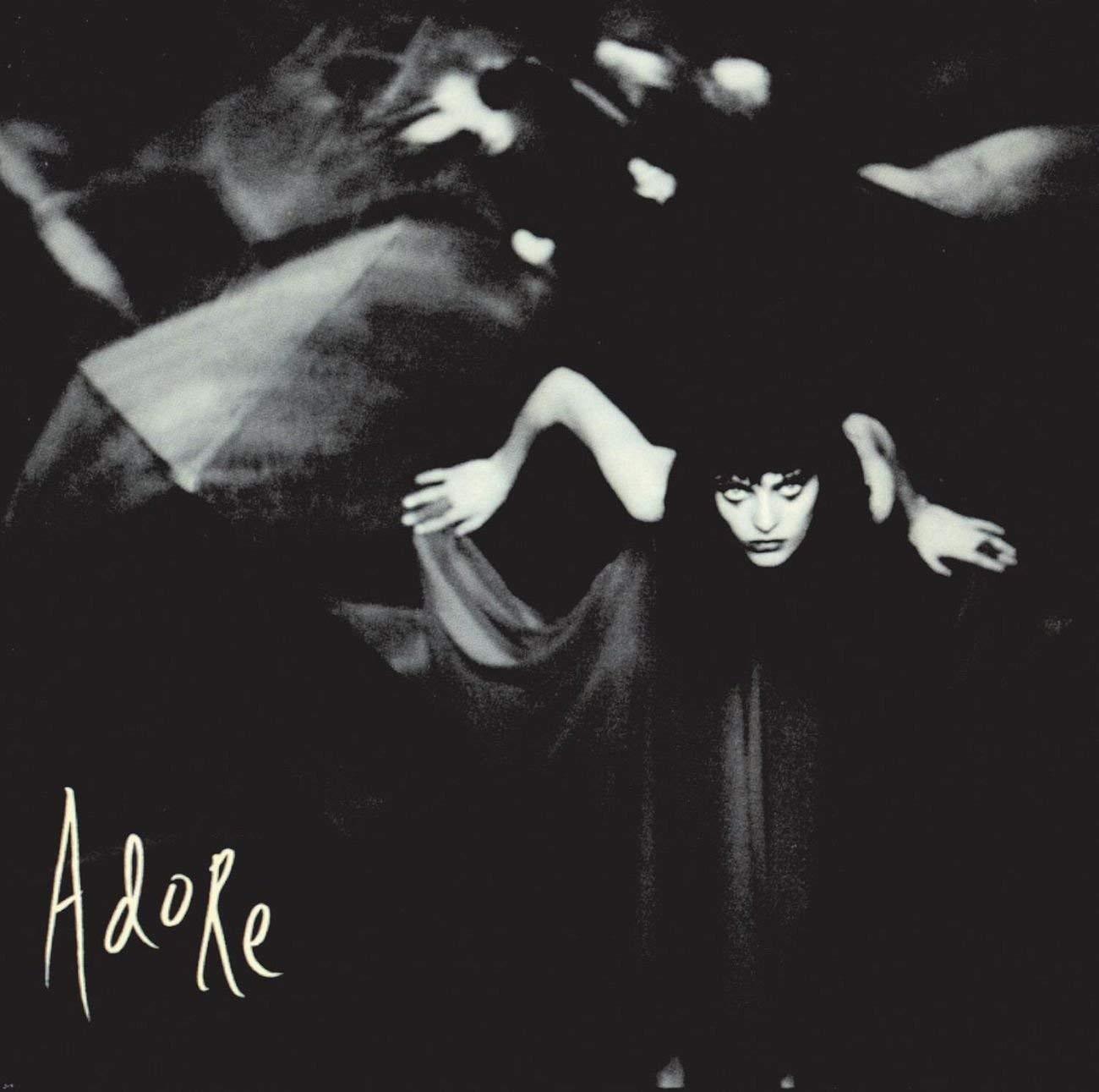 smashing-pumpkins-adore-1540402909