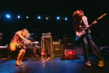 Sonic Youth Announce 30th Anniversary 'Daydream Nation' Film Event