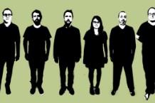 stream-cursives-new-album-vitriola-1538666031
