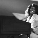 Alice Coltrane's Ashram Burned Down in California Fires
