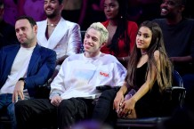 ariana-grande-pete-davidson-cover-couples-tattoos-with-matching-black-hearts