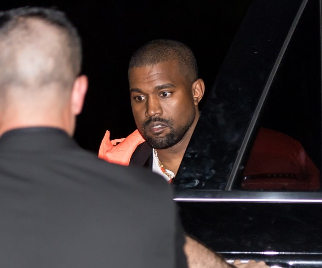 kanye-west-donates-150000-to-family-of-chicago-security-guard-killed-by-police
