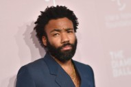 Donald Glover &#038; Rihanna&#8217;s <i>Guava Island</i> Trailer Premieres at PHAROS
