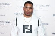 Nelly Faces New Sexual Assault Lawsuit
