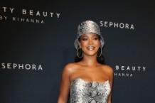 Rihanna Donald Trump Cease and Desist