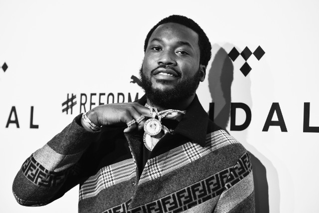 meek mill cold hearted song download