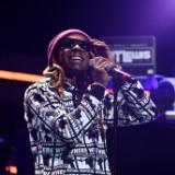 Stream Three New Lil Wayne Songs Featuring Post Malone, Gucci Mane