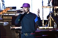 Hear 2 New Singles from Chance the Rapper