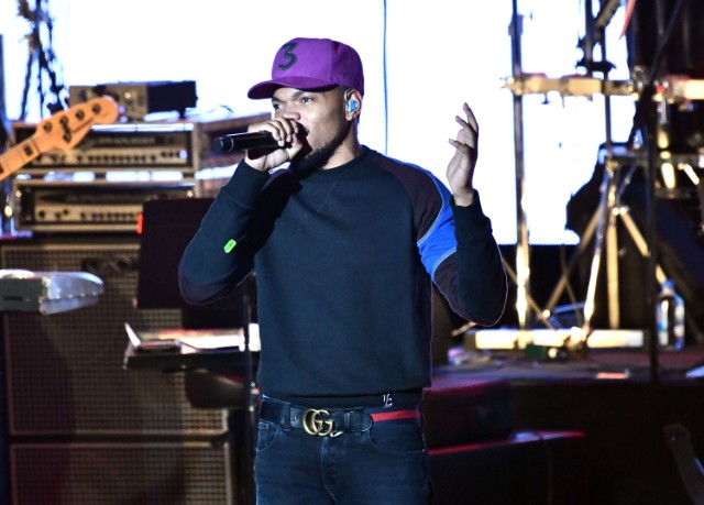 chance-the-rapper-the-man-who-has-everything-my-own-thing-joey-purp