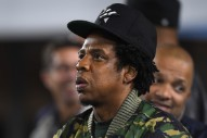 Jay-Z Demands Stop to Arbitration Because of Racial Discrimination