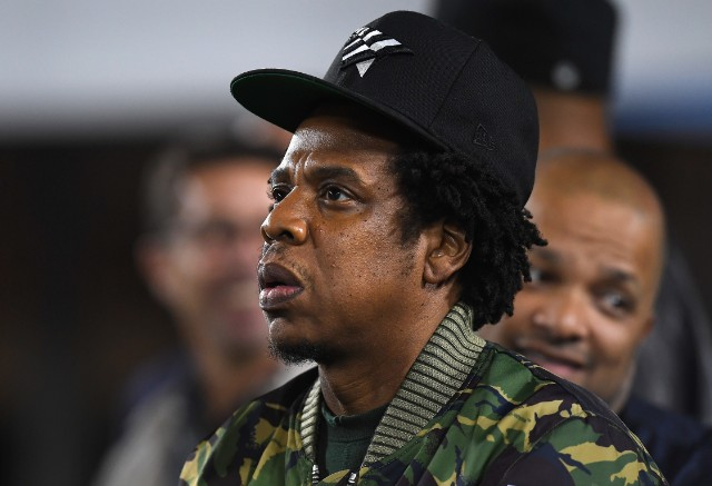 jay-z arbitration new york public policy racism