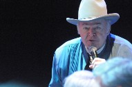 Roy Clark Dead At 85
