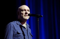 """New Radicals' Gregg Alexander Is Sitting on """"Seven to 10 Full-Length Follow-Ups"""" to <i>Maybe You've Been Brainwashed Too</i>"""