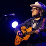 Jeff Tweedy Told His Friends In 3rd Grade That He Wrote Born To Run
