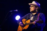 Jeff Tweedy Told His Friends in 3rd Grade That He Wrote <i>Born to Run</i>