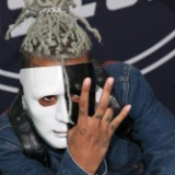 Xxxtentacion Discussed Violence Toward Ex-girlfriend And Others In Prison Calls