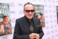 Elvis Costello Responds to Paul McCartney Hearing Costello's Voice Inside His Head