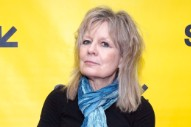 Tina Weymouth of Talking Heads, Tom Tom Club Inducted Into Connecticut Women's Hall of Fame