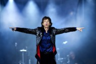 The Rolling Stones Announce 2019 U.S. Tour Dates