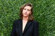 """Kneel at the Altar of King Princess' """"Pussy Is God"""""""