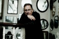 Irmin Schmidt of Can on His Love for Beyoncé and Exposing Nazis as a Teen