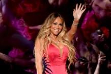 Mariah-1542220646