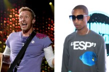 coldplay-pharrell