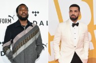 Meek Mill&#8217;s <i>Championships</i> Tracklist Includes a Drake Feature