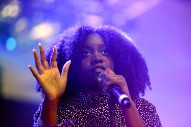 Noname Announces <i>Room 25</i> Tour