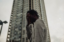 "saba ""stay right here"" mick jenkins xavier omar listen"