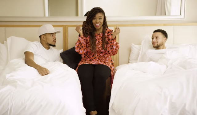 chance-the-rapper-steph-curry-talk-voting-pod-save-america-video