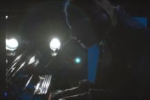 Thom Yorke Radiohead Suspiria Soundtrack BBC Performance