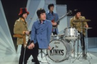 <i>The Kinks Are the Village Green Preservation Society</i> Has Finally Gone Gold