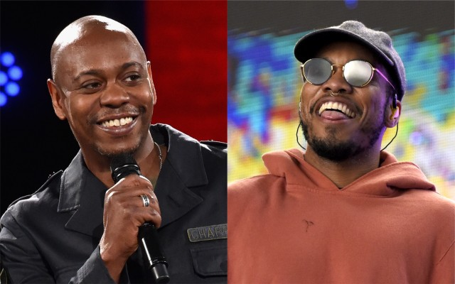 anderson-paak-prank-calls-dave-chappelle-asking-him-to-go-nude-in-a-music-video