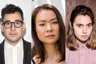 Mitski, Julien Baker, More to Rework Jack Antonoff Songs on Bleachers' <i>Terrible Thrills, Vol. 3</i>