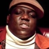 Brooklyn Community Board Votes To Name Street After The Notorious B.i.g.