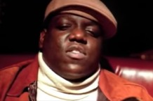 biggie-smalls-1542333476