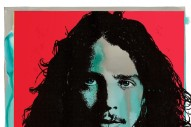 A New Box Set Can't Solve the Mystery of Chris Cornell