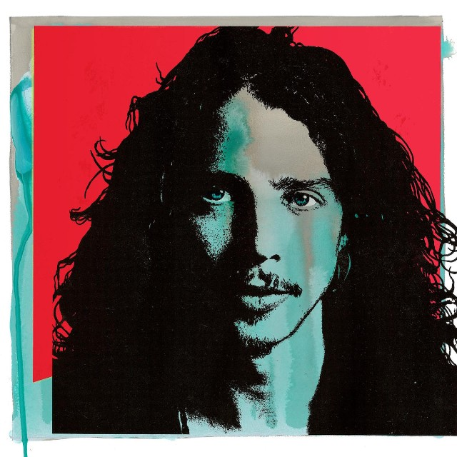 Chris Cornell: An Artist's Legacy' Box Set Review | SPIN