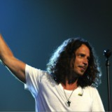 Chris Cornell Tribute Concert to Feature Foo Fighters, Metallica, Ryan Adams, and More