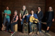 Dead & Company Announce 2019 Summer Tour