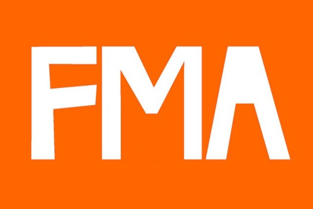 fma-1541639764