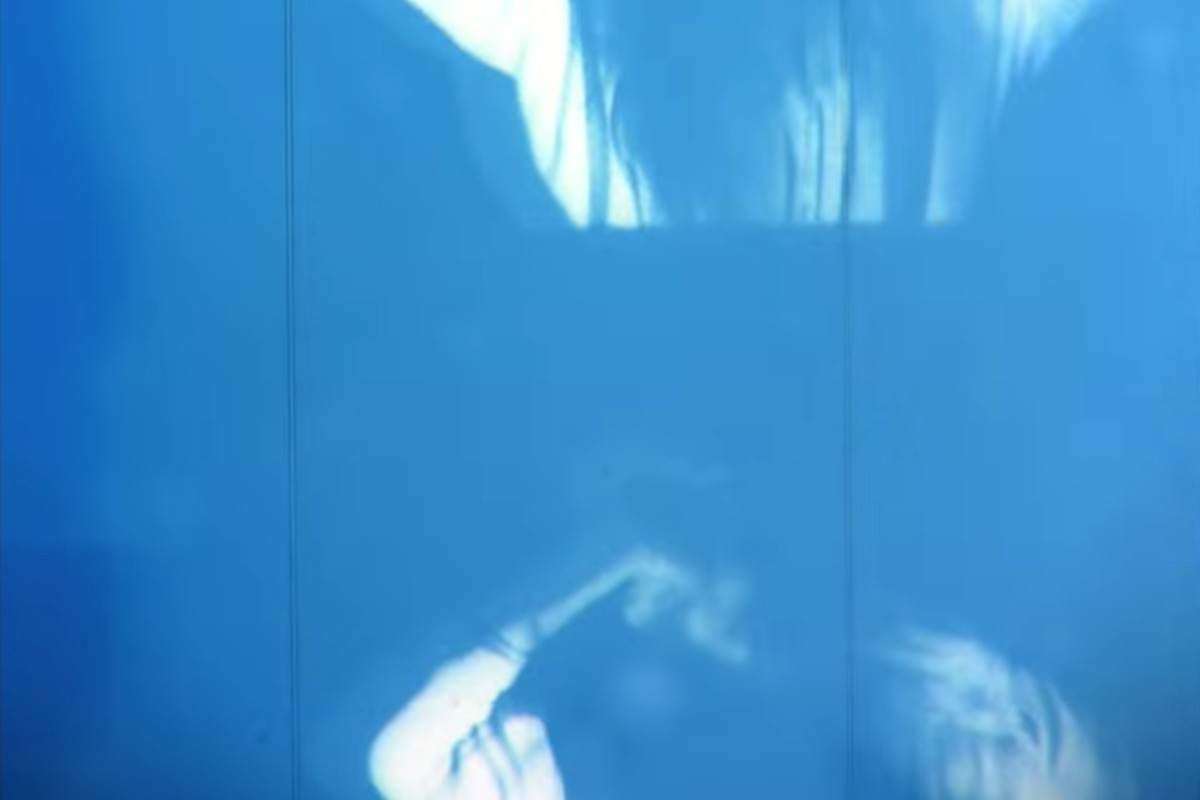 julia-holter-whether