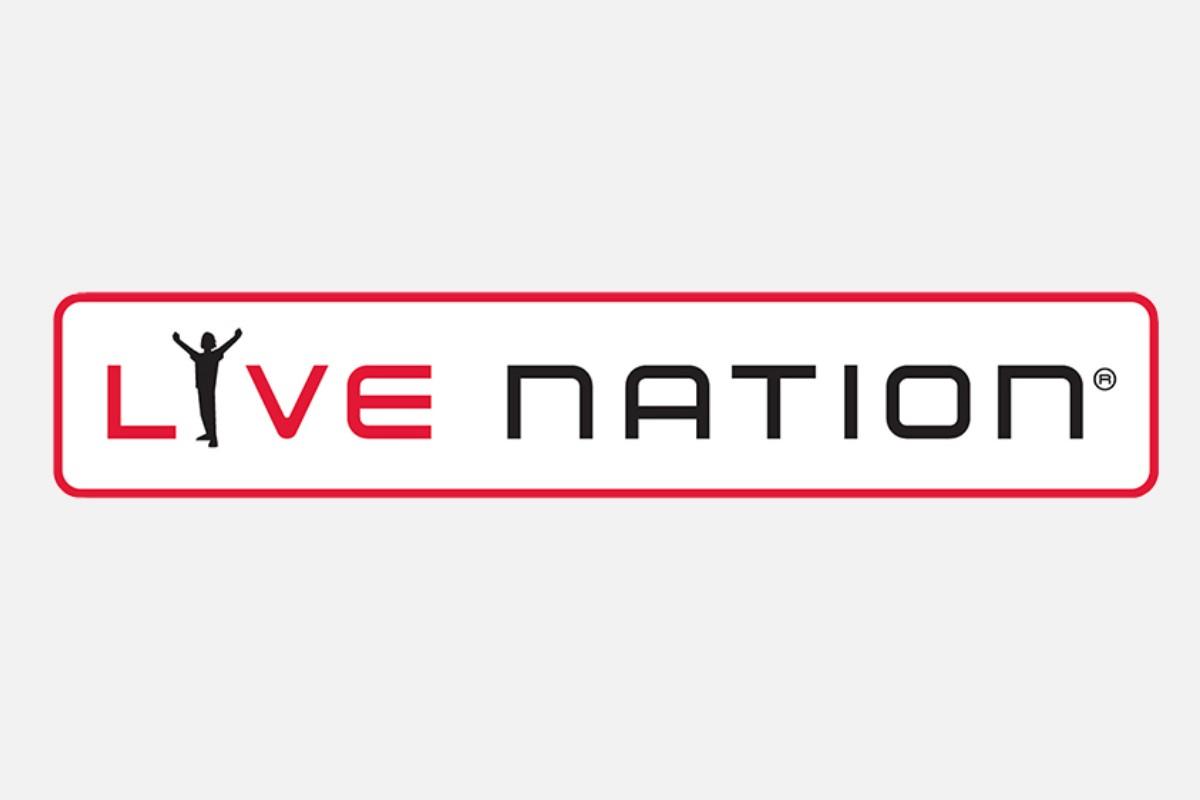 live-nation-logo-1-1543450249