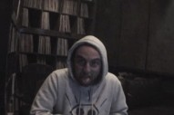 Watch Unreleased Mac Miller Studio Footage in the Alchemist's <i>Bread</i> Short Film