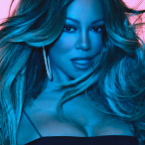 Mariah Carey&#8217;s <i>Caution</i> Is the Sound of a Legend With Nothing to Prove