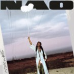 NAO&#8217;s <i>Saturn</i> Is a Confident and Cosmic Journey of Self-Discovery