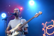 "Preoccupations – ""Pontiac 87″ (Protomartyr Cover)"