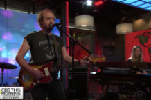 phosphorescent-play-three-songs-cbs-this-morning-watch